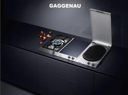 GAGGENAU_VG231-VI230-VR230_edited