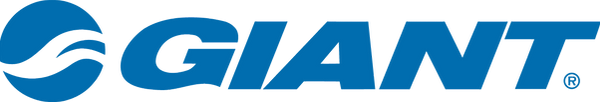 Giant_Bicycles_logo_blue.png