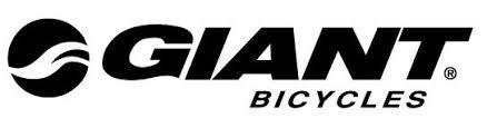 giant logo.jpg