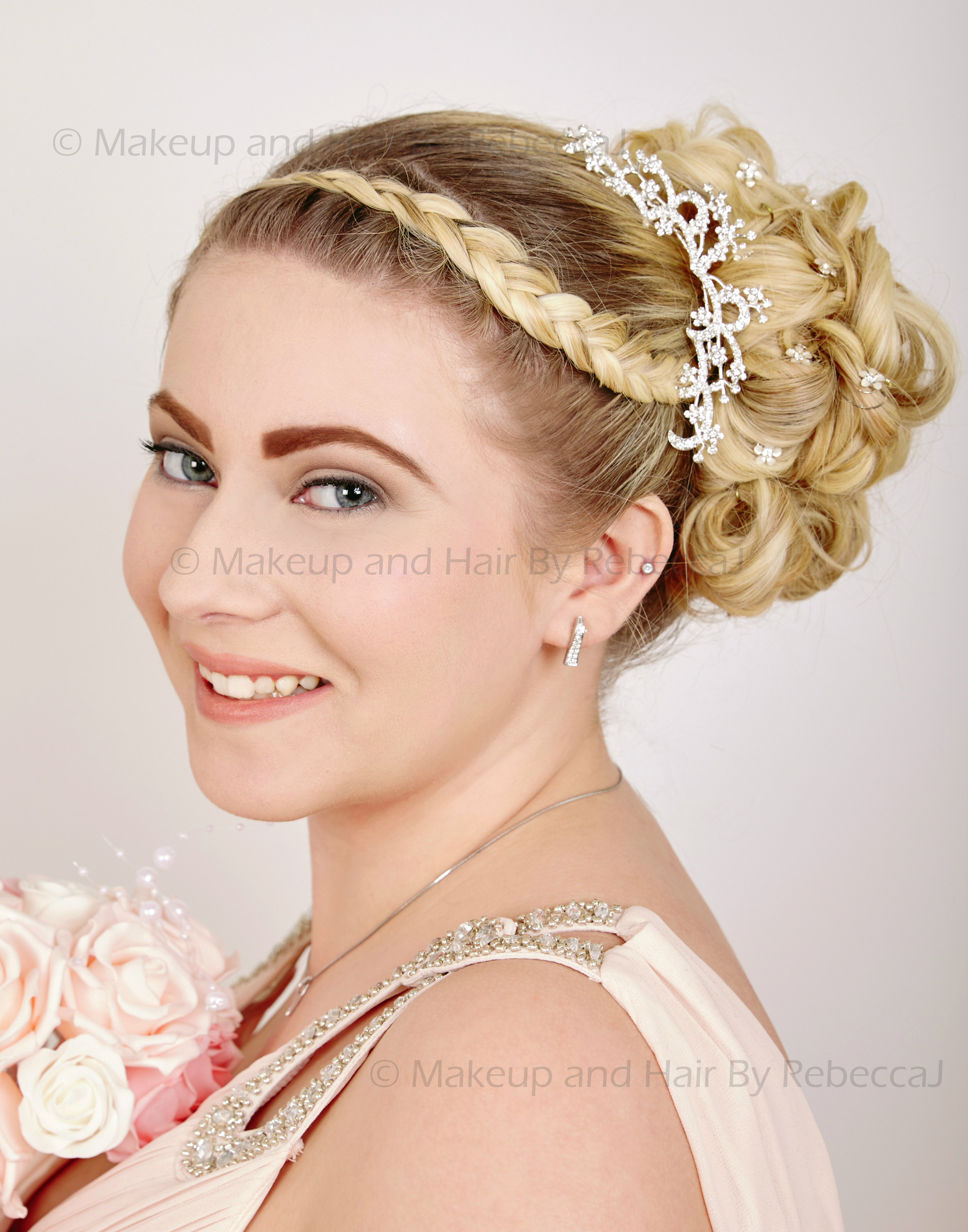 Bridal Watermark