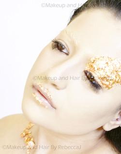 Fashion_098 Watermark