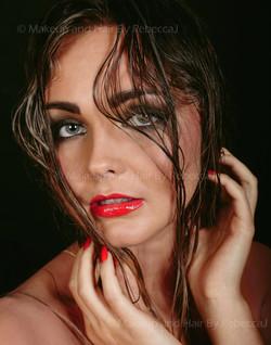 Sexy Watermark