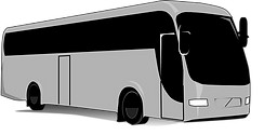 bus-312564_1280_edited.png
