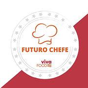futurochef-programastalentos-vivafood.jp