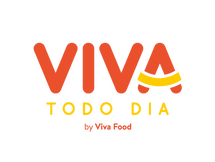 Viva_todo_dia_vivafood.png