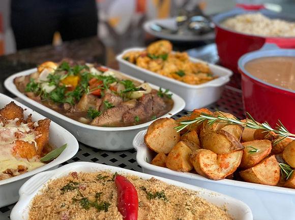vivafood-restaurantecorporativo.JPG