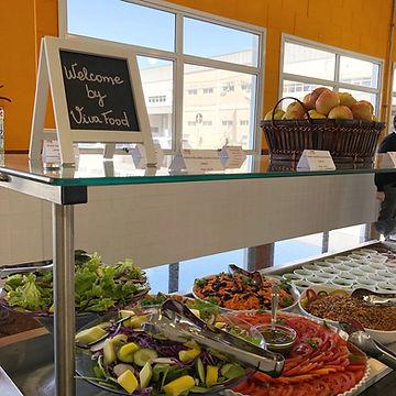 vivafood_restaurante_para_condominio_log