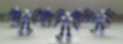UXA-90 robot dance-2