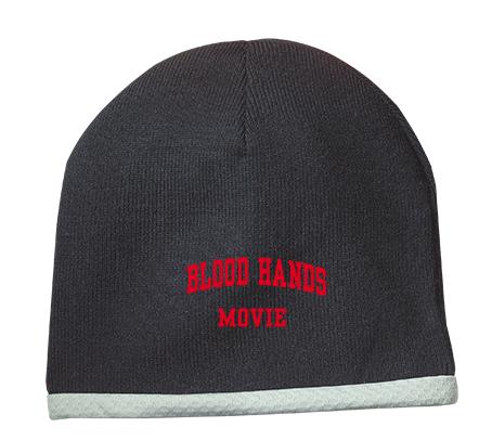 Bloody Hands Movie - 2016