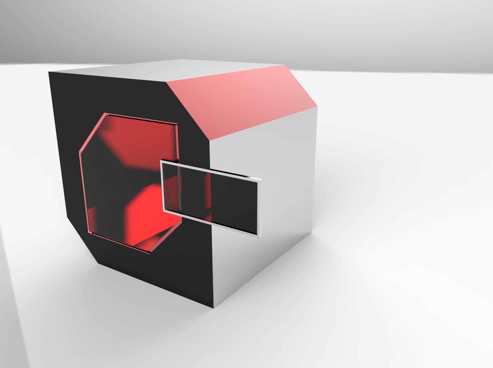 Printer Concept