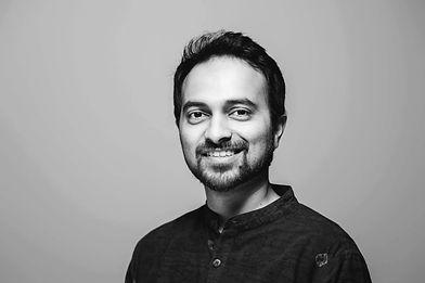 Aditya-Aserkar.jpg
