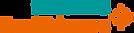 1280px-Siemens_Healthineers_logo.svg.png