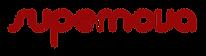logo_supernova.png
