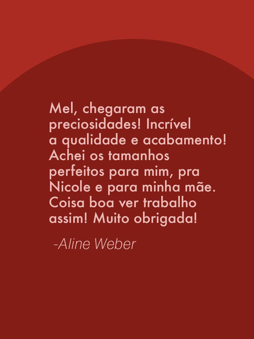 Aline Weber.png