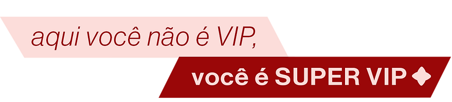 TITULO-listaVIP.png