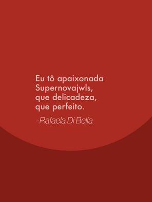 Rafaela Di Bella.png