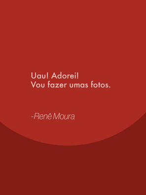 Rene Moura.png