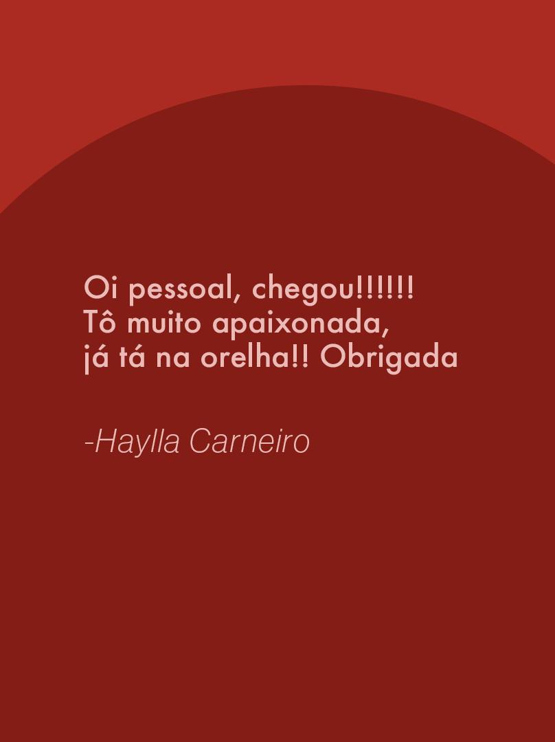 Haylla Carneiro.png