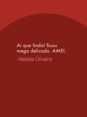 Natalia Oliveira.png