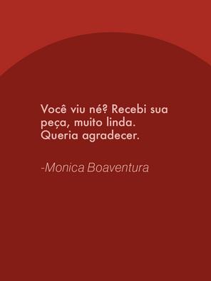 Monica Boaventura.png