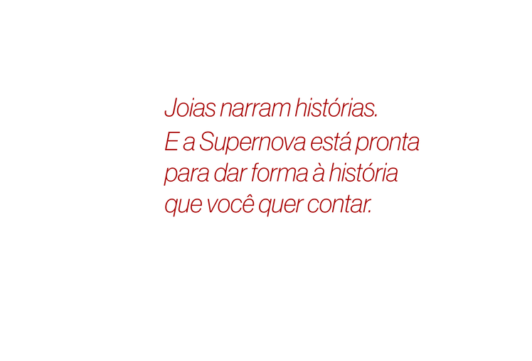 frase_supernova.png