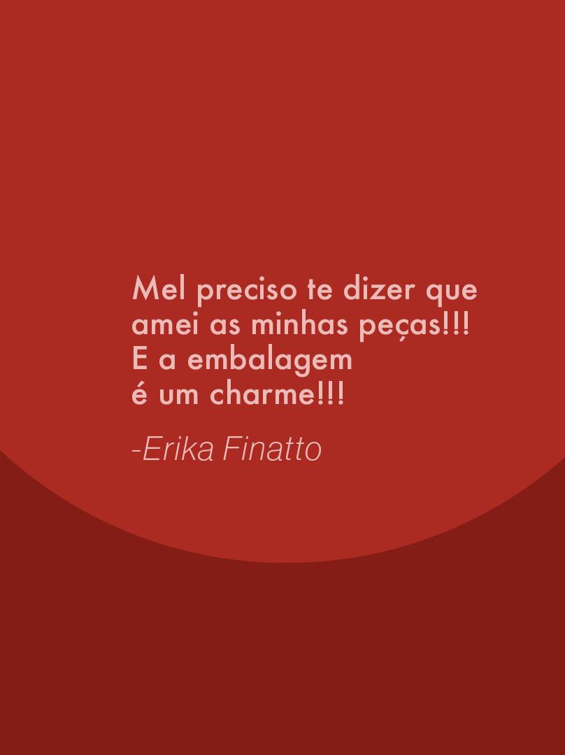 Erika Finatto.png