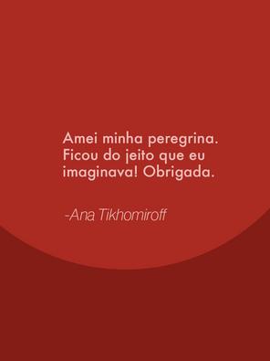 Ana Tikhomiroff.png