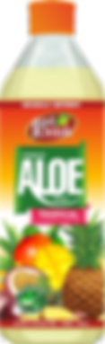 Just Drink - Premium Aloe - Tropical.png