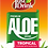Thumbnail: JUST DRINK ALOE TROPICAL 500ml (12 Pack)