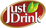 Just Drink - Logo.png
