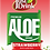 Thumbnail: JUST DRINK ALOE STRAWBERRY 500ml (12 Pack)