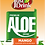 Thumbnail: JUST DRINK ALOE MANGO 500ml (12 Pack)