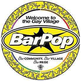 pop pride profile.jpg