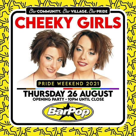 cheeky girls thurs 10pm.jpg