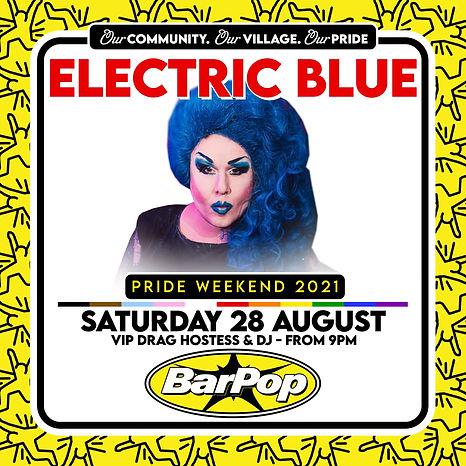 electric blue sat 9pm.jpg