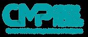 CMP Logo 2020(4)[94652].png