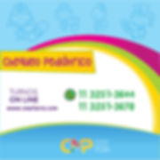 CMP pediatria flyer2019.jpg