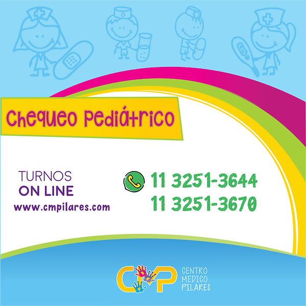 CMP pediatria flyer2019.jpg