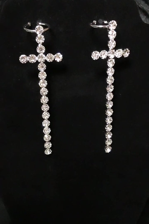 T-rivera Diamond