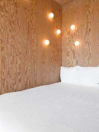 studiomie_one_room_hotel_lowres_9.jpg