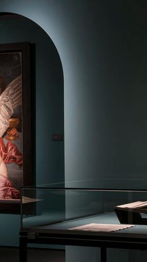 Ovidius in metamorfose