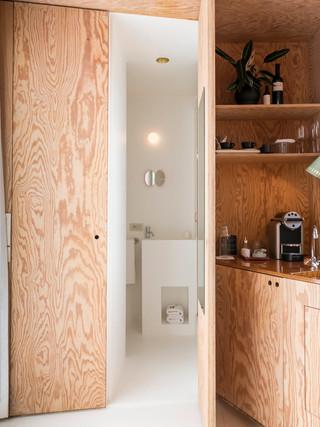 studiomie_one_room_hotel_lowres_2.jpg