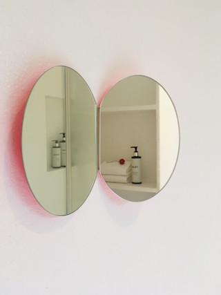studiomie_oneroomhotel.jpeg
