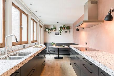 ontwerp keuken studiomie 2.jpg
