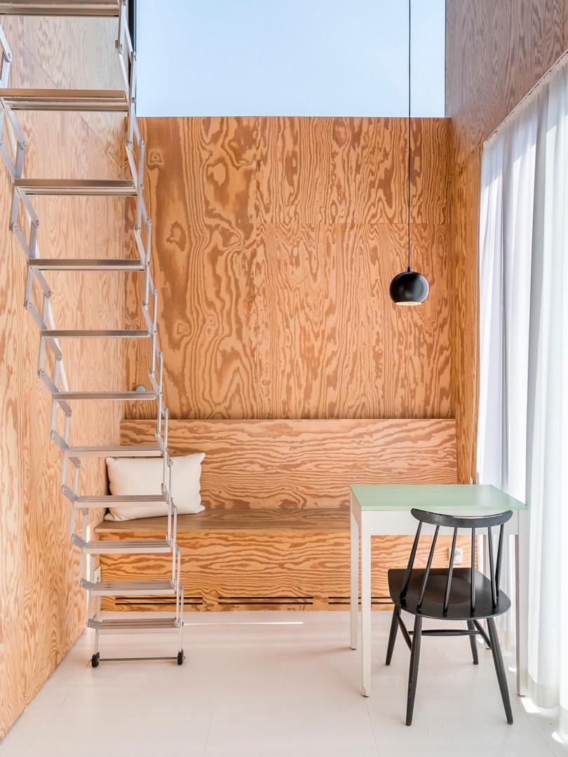 studiomie_one_room_hotel_lowres_6.jpg