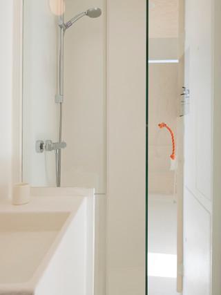 studiomie_one_room_hotel_lowres_4.jpg