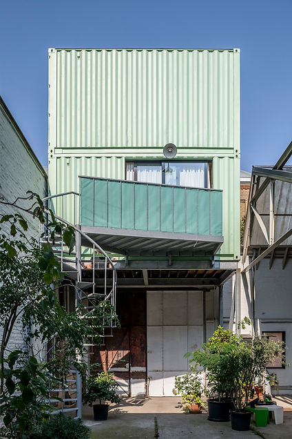 studiomie_one_room_hotel_lowres_12.jpg