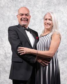 Davis, Richard & Rosie #1 _K3A3752.jpg