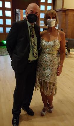 Linda Iannotta and David Yee.jpg