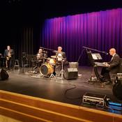 Bob Gutierrez Quartet
